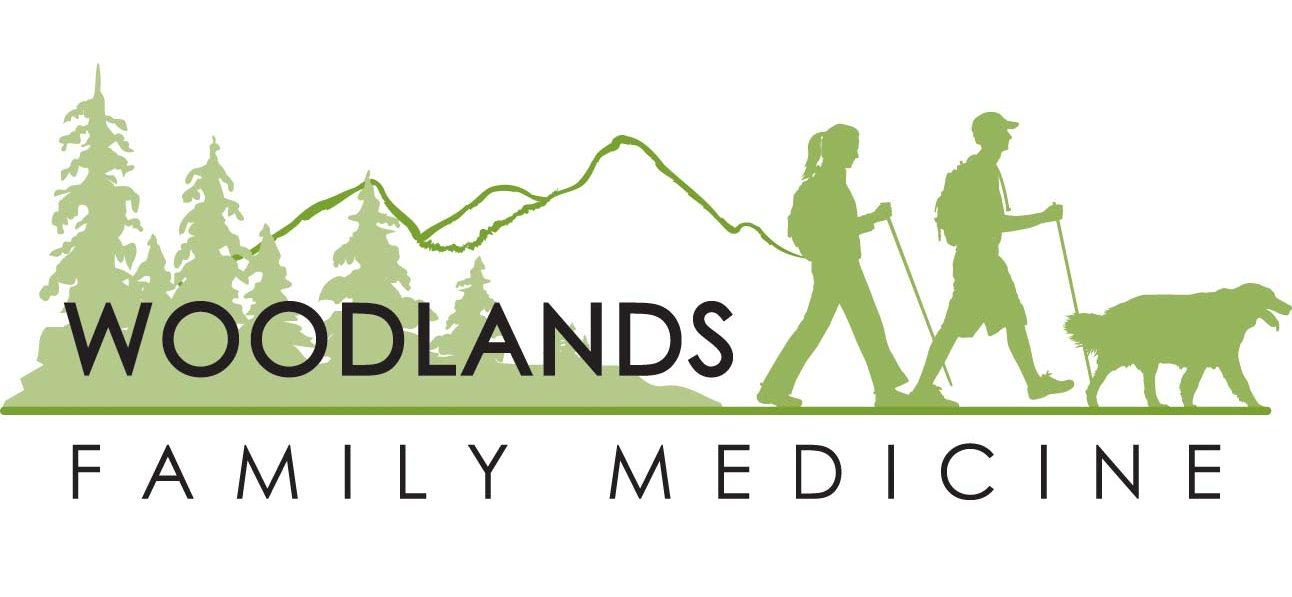 Logo of Woodlands Family Medicine