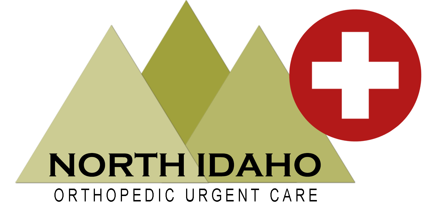 North Idaho Orthopedic Urgent Care