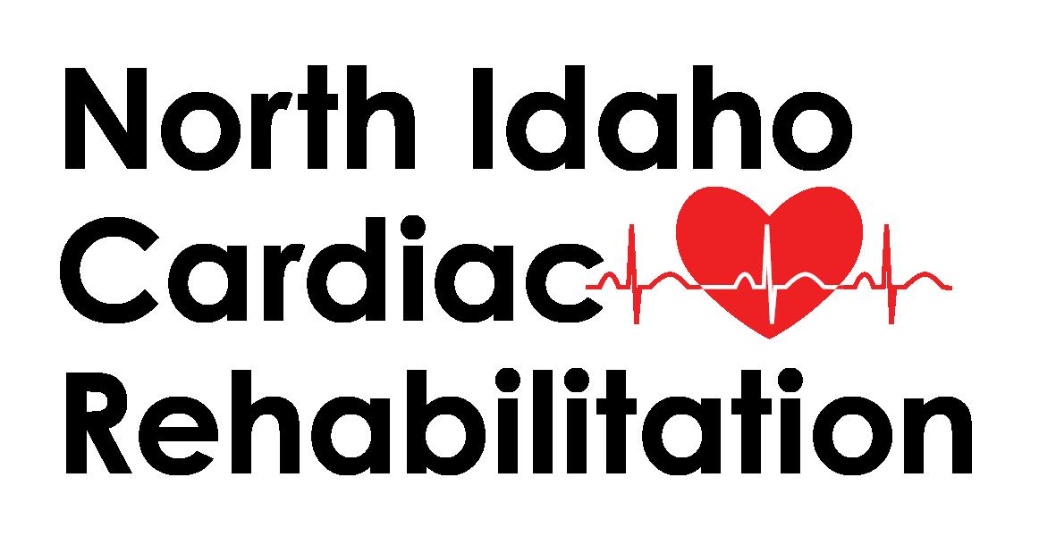 Logo of North Idaho Cardiac Rehabilitation (NICR)