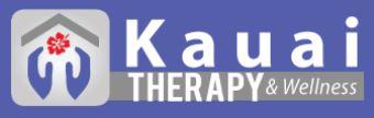 Logo for Kauai Therapy and Wellness